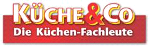 Franchiseunternehmen Küche&Co verstärkt Marketing