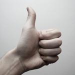Umfrage: Franchisegeber sehen mit Optimismus auf das Ende der Krise
