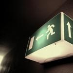 Mit Franchising aus der Arbeitslosigkeit? Chancen und Gefahren