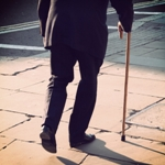 Job-Chancen in Betreuung und Pflege: Existenzgründung als Alternative zur Weiterbildung