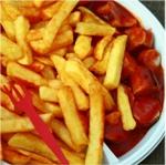 Mehr als McDonald's: Geschäftideen aus der System-Gastronomie bieten vielfältige Möglichkeiten der Existenzgründung