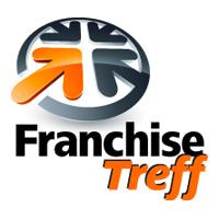 Der direkte Klick zum Franchise-Treff, Franchise-Ratgeber, Franchise-Journal und zu den Franchise-Videos