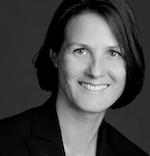 ZAUBERFRAU – endlich auch in Berlin! Die Entstehung einer Franchise-Partnerschaft aus Sicht der Franchisenehmerin Sabine Windelen.