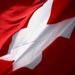"""Die Schweizer """"Franchise"""" und vor allem was sie nicht ist!"""