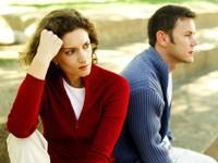 Kuriose Ideen Teil V: Ausgefallene Konzepte zum Thema Liebe & Partnerschaft