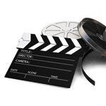 Video zum Thema Franchise-Handbuch