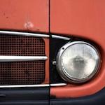 Franchise-Unternehmen Auto - kurios