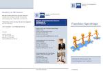 Franchise-Sprechtage die Zweite – IHK Hannover