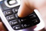 Telefonaktion des Bundeswirtschaftsministeriums findet morgen statt