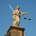 Passive Haftung eines Lizenzgebers für ausstehende Zahlungen des Lizenznehmers an Dritte?