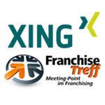 Franchise-Treff Artikel spaltet die Meinungen bei XING