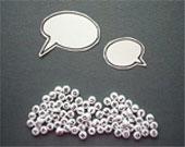 Kommunikation in Franchise-Systemen – Der Live-Chat im FranchisePORTAL