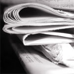 Tolle Pressemitteilungen gesucht!