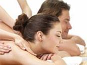 """2.Teil der Serie """"Selbstständigkeit rund um Gesundheit, Wellness und Beauty"""": Wellness und Massage"""