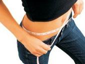 """3. Teil der Serie """"Selbstständigkeit rund um Gesundheit, Wellness und Beauty"""": Gezielte Gewichtsreduktion"""