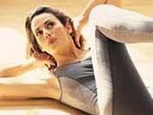 """5. und letzter Teil unserer Serie """"Selbstständigkeit rund um Gesundheit, Wellness und Beauty"""": Gesundheit"""