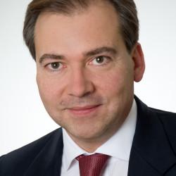 Der Franchiseverkauf ist ein sehr komplexer Verkaufsvorgang – Interview mit Andreas C. Fürsattel