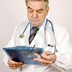 Selbst Ärzte können im Franchising starten