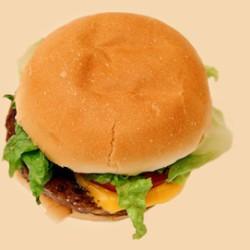 McDonald's wird 70 – Der Weg zur Weltmacht