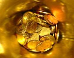 Wieviel Geld kann ich als Existenzgründer im Franchising maximal/minimal aus Fördermitteln bekommen?