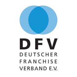 DFV Franchise-Sprechtage in deutschen Großstädten