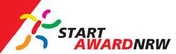 Verlängerte Bewerbungsfrist für START-Award NRW