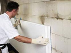 Umweltschutz und Energieeffizienz in den eigenen vier Wänden