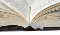 Der Chat zum Franchise-Handbuch