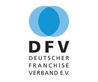 DFV-Workshop für junge Franchise-Systeme