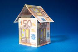Immobilienmakler-Branche eignet sich für Quereinstieg