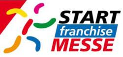 Die START-Franchise-Messe: Chance für Gründer