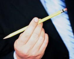 Studie: Aus- und Weiterbildung der Partner ist zentraler Erfolgsfaktor im Franchising