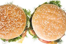 Burger King wurde verkauft