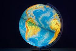 internationalisierung250