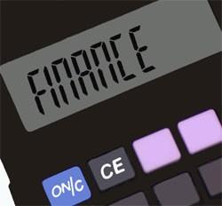 KfW-Förderung für Franchise-Gründungen