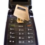 Chat: Veränderung der Kommunikation in Franchise-Systemen
