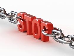Stop für Mitarbeiter von DAX-Unternehmen bei sozialen Netzwerken