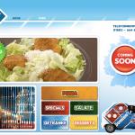 Domino's Pizza bietet in Japan einen Stundenlohn von 22.000 Euro
