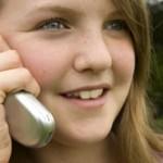 Experten-Chat: Trends in der Kommunikation