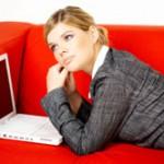 Geschäftsidee Franchise Online-Shops