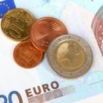 In 10 Schritten zum erfolgreichen Franchise-Nehmer, III: Finanzen