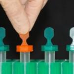In 10 Schritten zum erfolgreichen Franchise-Nehmer, V: Selektieren