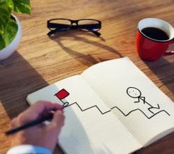 Neue Serie: In 10 Schritten zum erfolgreichen Franchise-Nehmer