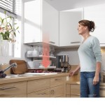 Internet & Marketing: Küche&Co und Senioren-Community entwickeln Komfortküche