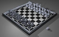 Video: Treten Franchisenehmer eines Systems untereinander in Konkurrenz?