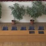 Uni Flensburg: Franchising = Lizenz zum Geld drucken?