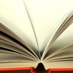 In 10 Schritten zum erfolgreichen Franchise-Nehmer, VII: Franchise-Handbuch