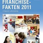 DFV veröffentlicht Franchise-Fakten 2011