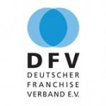DFV Franchise-Forum 2011 im April