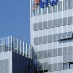 KfW Gründungsmonitor 2011 bestätigt Gründungsboom